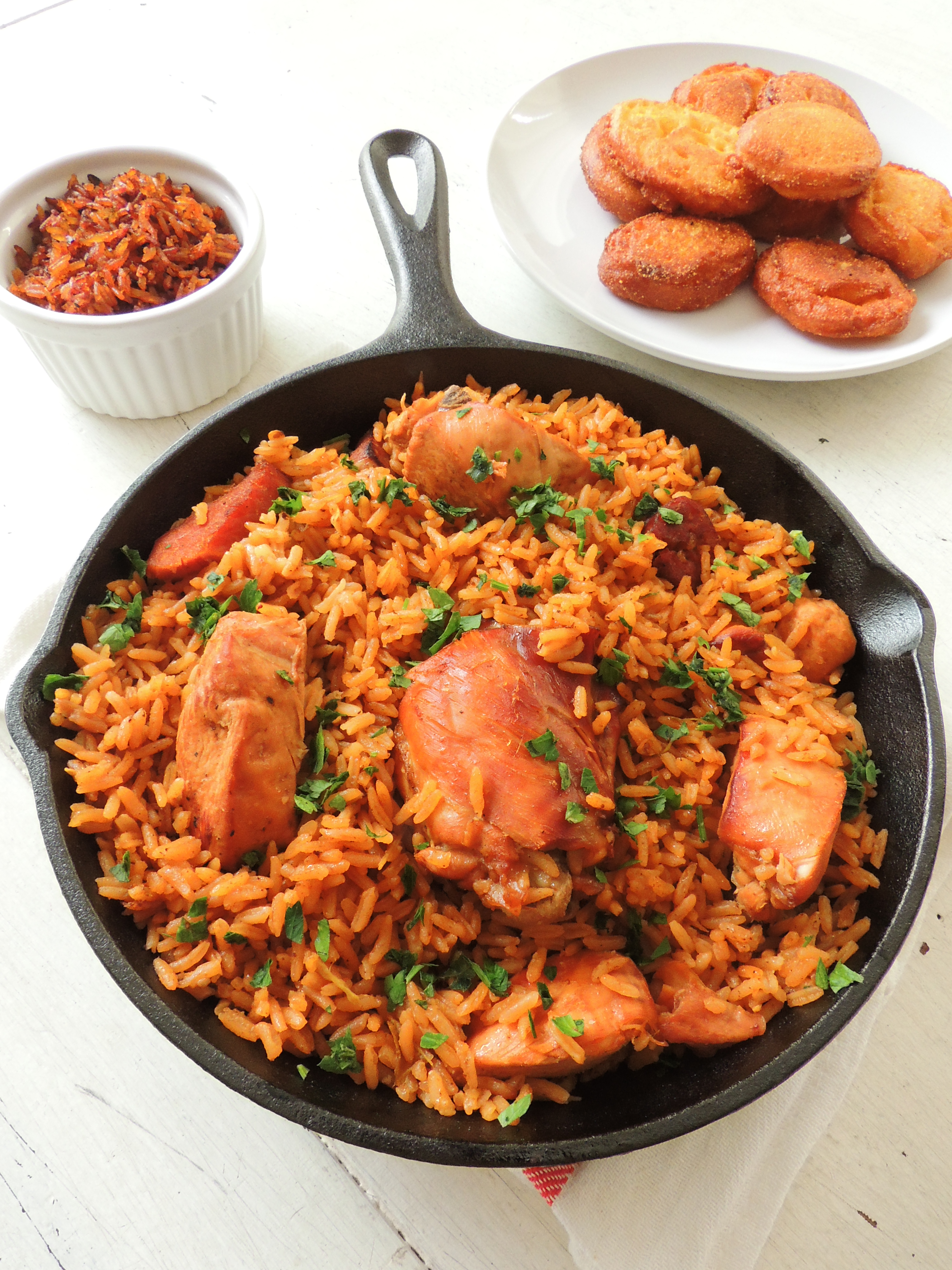 El chino del pica pollo folla chica dominicana - 2 part 4
