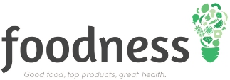 xfoodness-logo.png.pagespeed.ic.243wTFvq2V