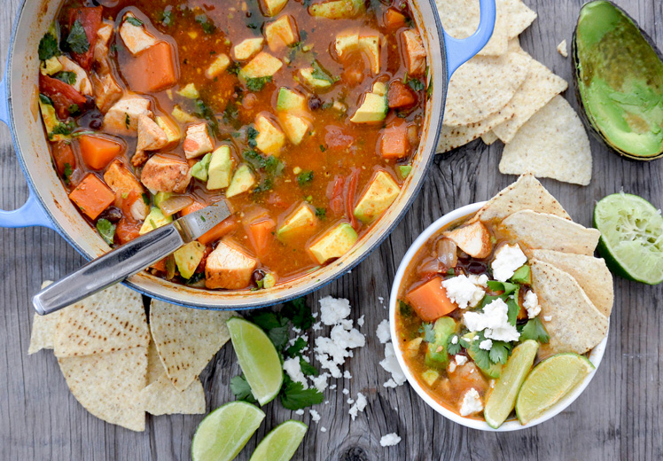 Mexican-Soup-1