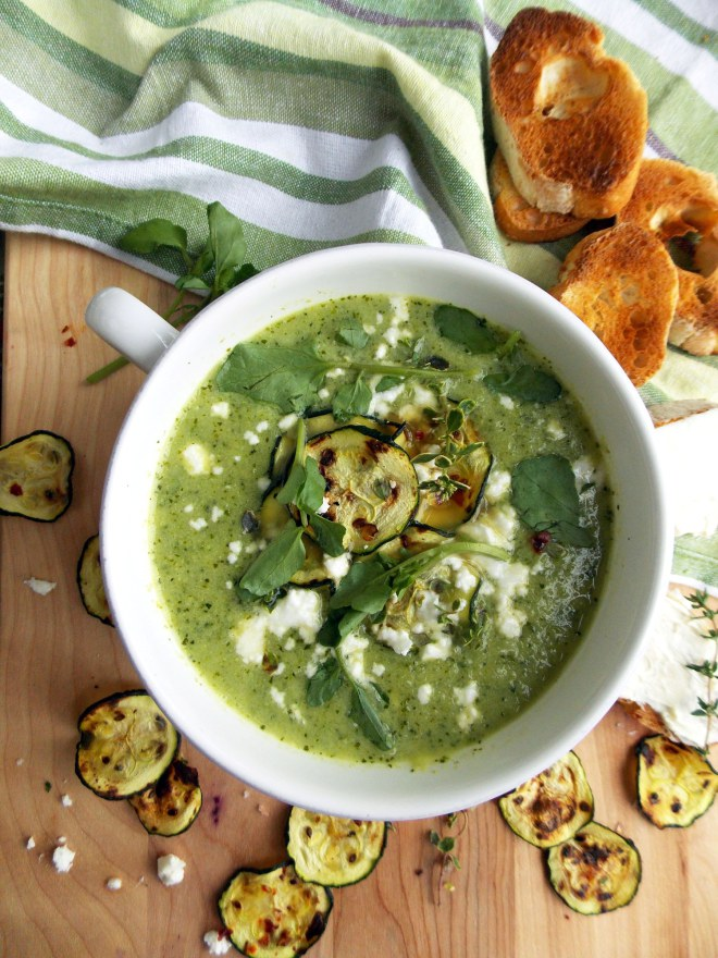 Zucchini-Watercress-Soup-5