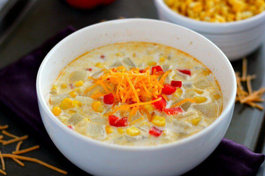 creamy-corn-chowder4