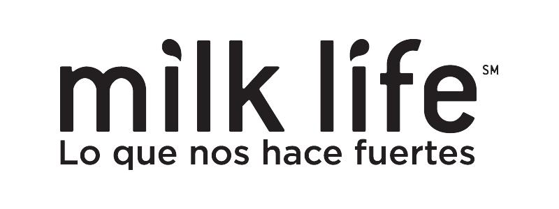 milk-life-logo-1 (1)