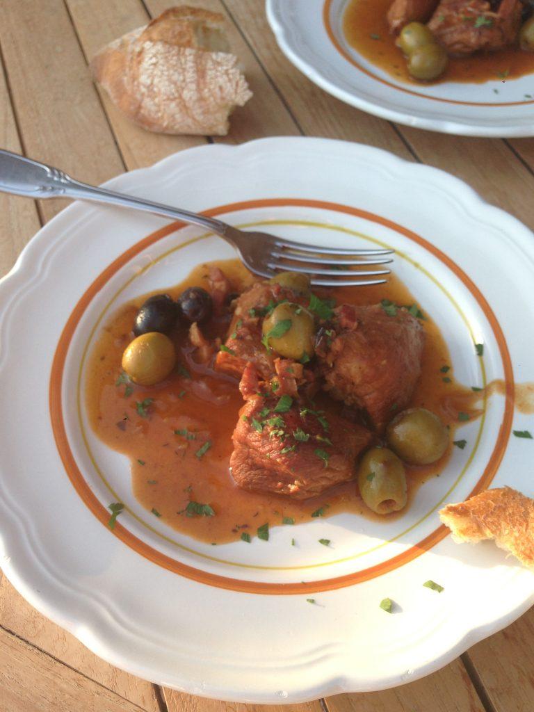 The Most Popular Comfort Food Recipes The Petit Gourmet